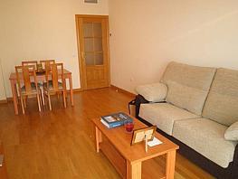 Foto - Apartamento en alquiler en calle Salesianos, Mérida - 353318126