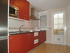 Foto - Apartamento en alquiler en calle Salesianos, Mérida - 238813110