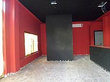 Foto - Local comercial en alquiler en calle Centro, Mérida - 238815564