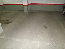 Foto - Garaje en alquiler en calle Centro, Mérida - 238815585