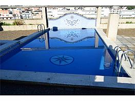 Piso en alquiler en calle Villa de Lloret, Mas Florit en Blanes - 355148234