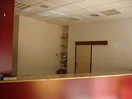 Local comercial en alquiler en Santa Eugenia en Girona - 281371834