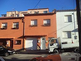 Casa en venta en calle Dali, Escala, L´ - 339715187