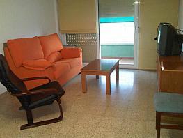 Piso en venta en calle Maria Auxiliadora, Girona - 382084056