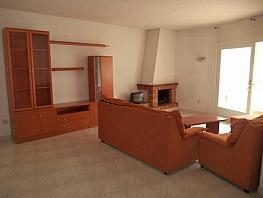 Piso en alquiler en calle Illes Formigues, Mas Moixa en Blanes - 400406058