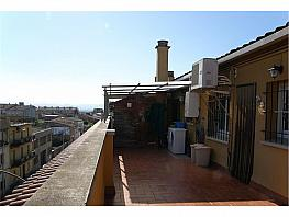 Piso en venta en calle Provincial, Cassà de la Selva - 355623349