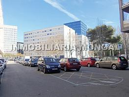 Local comercial en alquiler en calle Granvia, Gran Via LH en Hospitalet de Llobregat, L´ - 257063332