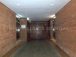 Parking en alquiler en calle Francesc Pi I Margall, Marianao, Can Paulet en Sant Boi de Llobregat - 257391233