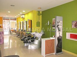 Local comercial en alquiler en calle Girones, Fontsanta en Cornellà de Llobregat - 265781233
