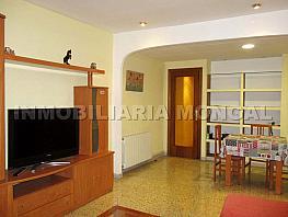 Piso en alquiler en calle Llibertad, Marianao, Can Paulet en Sant Boi de Llobregat - 336245253
