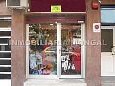 Commercial premises for sale in calle Montmany, Centre in Sant Boi de Llobregat - 213431223