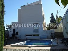 House for sale in calle Llorers, Marianao, Can Paulet in Sant Boi de Llobregat - 237250133