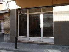 Commercial premises for rent in calle Ramoneda, Gavarra in Cornellà de Llobregat - 153974503