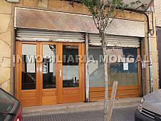 Local comercial en alquiler en calle Felix Just Oliveras, Gavarra en Cornellà de Llobregat - 193772571