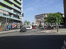 Garaje en alquiler en calle Del Parque, Gavarra en Cornellà de Llobregat - 233769069