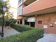 Local comercial en alquiler en calle Puerto Miravete, Legazpi en Madrid - 246853322