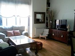 Dúplex en venda calle Hierro, Legazpi a Madrid - 263553142