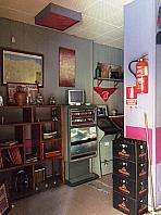 Local comercial en venta en calle Aldea del Fresno, Chopera en Madrid - 284823367