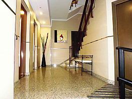 Oficina en alquiler en calle Embajadores, Legazpi en Madrid - 302272066