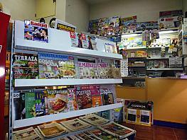 Local comercial en alquiler en calle Cobre, Legazpi en Madrid - 320289219