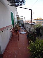 Pis en venda calle Embajadores, Legazpi a Madrid - 370508564