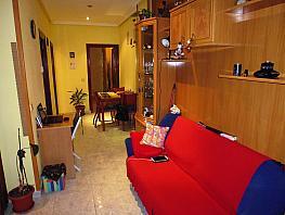 Pis en venda calle Bolivar, Legazpi a Madrid - 333462373