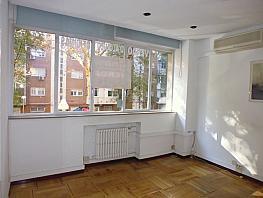 Local en alquiler en calle Torres Miranda, Chopera en Madrid - 348637067