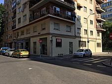 local-en-alquiler-en-torres-miranda-delicias-en-madrid-205083196