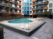 flat-for-rent-in-rodio-legazpi-in-madrid-221739251