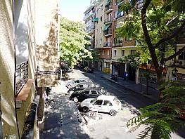 Piso en venta en calle Arquitectura, Acacias en Madrid - 273015562