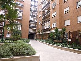 Oficina en venta en calle Embajadores, Acacias en Madrid - 375697728