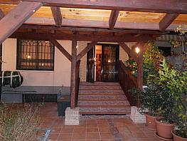 Casa adosada en venta en calle Miguel Gila, Rivas-Vaciamadrid - 358556226