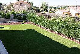 Casa en venta en calle D, Cerezo de Abajo - 358556385