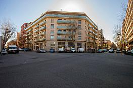 Wohnung in verkauf in calle Lope de Vega, El Poblenou in Barcelona - 332292120