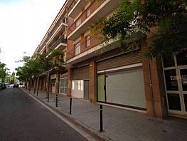 Locale commerciale en affitto en calle De Joan Llaverías, Vilanova i La Geltrú - 332292237