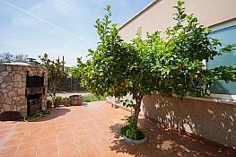 House for sale in calle Del Pla del Bosc, Canyelles - 332292279