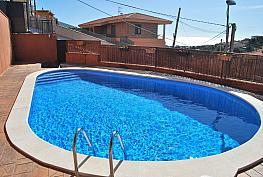 House for sale in calle Estats Units, Segur de Calafell - 332292423