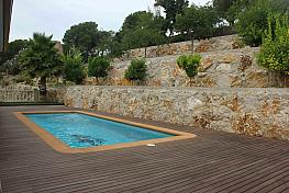 Casa en vendita en calle Valencia, Lloret de Mar - 332292471