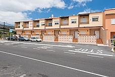 Reihenhäuser San Miguel de Abona