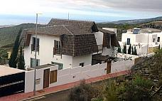 Casas Adeje