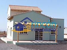 piso-en-venta-en-casillas-del-angel-tefia-209656975