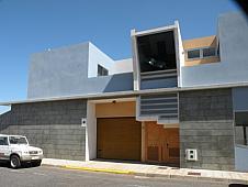 piso-en-venta-en-tuineje-tuineje-209657125