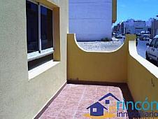 piso-en-venta-en-puerto-del-rosario-puerto-del-rosario-209811348