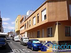 piso-en-venta-en-puerto-del-rosario-puerto-del-rosario-209811373