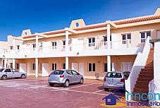 piso-en-venta-en-la-oliva-pueblo-oliva-la-209811673