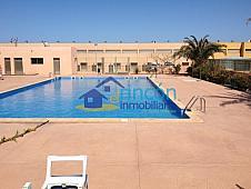 piso-en-venta-en-costa-de-antigua-costa-de-antigua-209811936