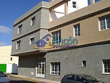 piso-en-venta-en-gran-tarajal-gran-tarajal-209812025