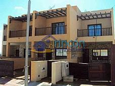 piso-en-venta-en-valles-de-ortega-valles-de-ortega-211039059