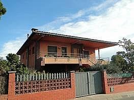 Maison de vente à calle Castellarnau, Castellarnau à Sabadell - 184891682