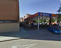 Foto - Parking en venta en calle Can Rull, Can rull en Sabadell - 184893662
